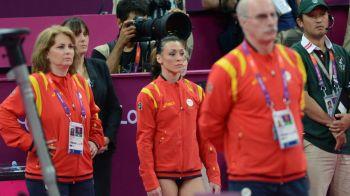 Prima victorie inaintea turneului de precalificare la JO: Bellu si Bitang revin la lotul national de gimnastica!