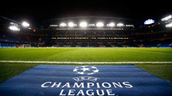 Victorii FABULOASE pentru Chelsea si Arsenal. SURPRIZA: Gent se califica din grupa la prima participare. Vezi toate REZUMATELE si echipele din optimi