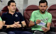 """Nu e Varela si nici Chipciu! Fostul antrenor al Stelei l-a numit pe """"noul Chiriches"""" din lotul Stelei: """"O sa plece pe multe milioane de euro"""""""