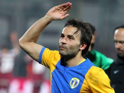 Motivul pentru care Teixeira nu semnat in vara cu Steaua! Mijlocasul Astrei vorbeste prima data de asta: cine s-a opus transferului