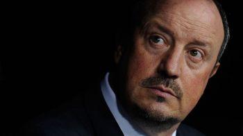 ULTIMA ORA: TAS a respins recursul, Real Madrid a fost EXCLUSA din Cupa Spaniei