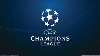 Tragere criminala pentru optimile Ligii: Barca - Arsenal, Juve - Bayern si PSG - Chelsea. Realul se bate cu Roma! Toate meciurile