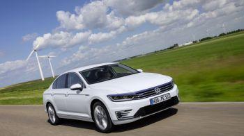 Abia acum s-a aflat adevarul! Cat de mult a pierdut Volkswagen in urma scandalului DIESELGATE