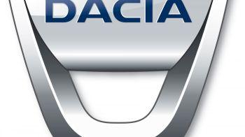 Noua Dacia a iesit pe soselele din Romania! Vezi cum arata SUV-ul pregatit pentru lansarea din 2016! VIDEO