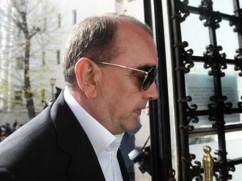 Netoiu, al 4-lea condamnat din Dosarul Transferurilor care iese din puscarie! Astazi a primit decizia definitiva pentru eliberare