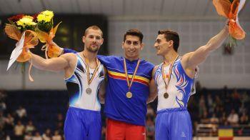 Primele pentru bronzul mondial luat de Neagu, Ungureanu & Co provoaca valuri in sportul romanesc. Dragulescu vrea sa protesteze in fata Guvernului