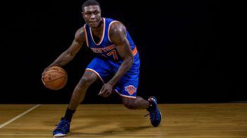 Socant. Un baschetbalist celebru din NBA isi vede cariera pusa in pericol: a fost jefuit si IMPUSCAT in plina strada