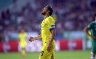 """Schimbare de situatie in cazul lui Sanmartean. Acesta poate ajunge la Steaua dupa ce Piturca a pus ochii pe Budescu, care costa """"doar"""" 1 milion de euro"""