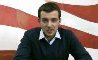 """Scouterul polonez al lui Arsenal care nu a auzit pana acum de YouTube si DVD-uri :) In ultimele 14 luni a facut 85.000 km in interes de serviciu: """"Vad 3-4 meciuri pe saptamana"""""""