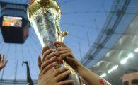 PRIME mai mari pentru cluburile din Liga I! Vestea primita de echipele din Romania in primele zile din 2016