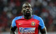 Reactia din vestiarul CFR-ului dupa ce Steaua incearca nou transfer de la Cluj! Ce spun si despre o revenire a lui Tade