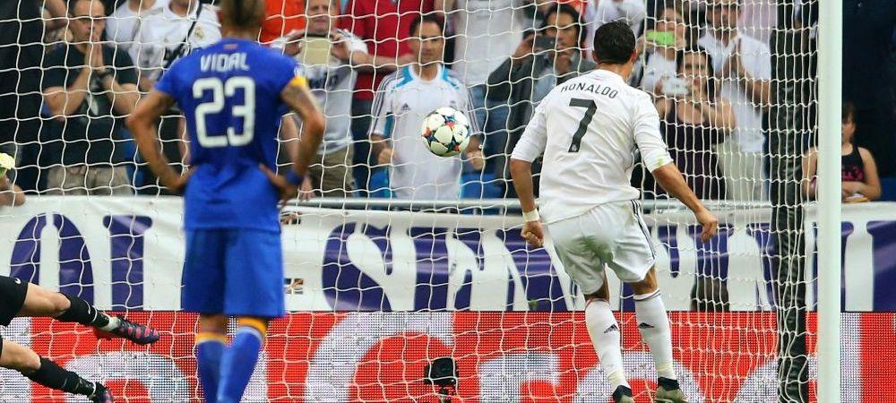 """""""Chiar nu inteleg de ce l-au dat afara pe Benitez"""" Ultimul antrenor care a luat Liga cu Real iese la atac impotriva lui Perez"""