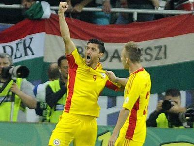 "Becali, speriat dupa ce Dinamo a intrat pe fir pentru Marica: ""Steaua e mai valoroasa, vei avea mai multe mingi in fata portii si joci si in Champions League!"""
