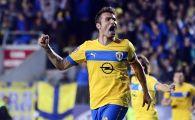 "Sapunaru il cheama pe Mutu la Pandurii! Ce spune de o eventuala revenire a ""Briliantului"" in fotbalul romanesc"