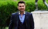 """Da, vreau sa dau goluri la Euro!"" Interviu EXCLUSIV cu Mutu, la Stirile din SPORT de la ProTV, ora 20:00"