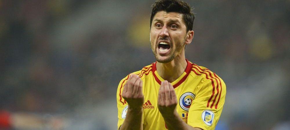 Mihai Mironica scrie despre transferul de Champions League anuntat azi de Becali: Superstarul minim pe economie