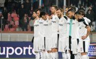 'Sanmartean nu si-a mai luat salariul de luni si luni de zile! Nimeni nu plateste ca Becali!' Cum poate ajunge Budescu la Steaua