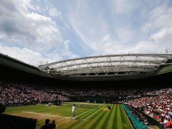 CUTREMUR IN TENIS! BBC: Coruptie la Wimbledon si Roland Garros, meciuri trantite, nume de top implicate. Unul dintre sportivii suspectati JOACA anul asta la Australian Open
