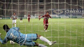 Surpriza uriasa in Italia! Joaca in Liga a 3-a, tot lotul costa 5.6 mil euro si vor juca cu Milan in semifinalele Cupei