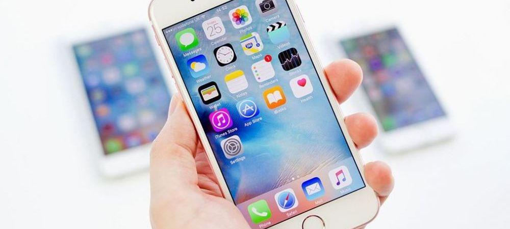 Nebunie totala! Schimbarea pe care Apple nu si-o doreste deloc! De ce ar putea sa coste iPhone-ul dublu