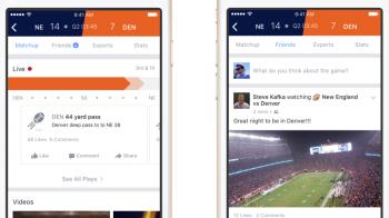 """Facebook lanseaza cel mai MARE stadion din lume: """"Pentru 650 de milioane de suporteri"""" Schimbarea anuntata de site-ul lui Zuckerberg"""