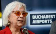 Elisabeta Polihroniade, unul dintre marii sahisti ai lumii, a murit la 81 de ani