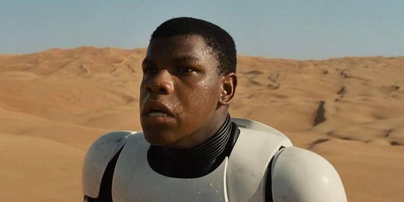 """Transformarea spectaculoasa a actorului din Star Wars in doar 21 de zile: """"Nu facusem sala in viata mea"""""""