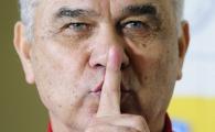 Iordanescu cere DEPUNCTAREA Stelei dupa scandalul cu nationala! Propunerea dura a lui Dragomir