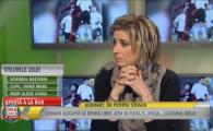 """""""Sansele ca Gebhart sa fie pus pe picioare la Steaua sunt de 1 miliard la suta!"""" Becali, convins sa faca transferul cu exemplul Szukala"""