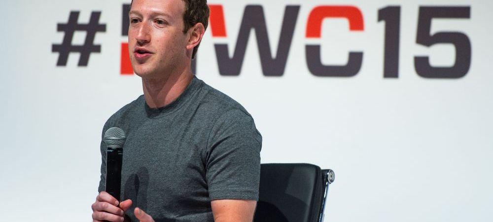 """Cum arata dulapul de haine al omului cu o avere de 46 miliarde dolari: """"Oare cu ce sa ma imbrac?"""". FOTO"""