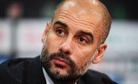 Scandal la Bayern? Guardiola si-ar fi acuzat jucatorii ca sunt GRASI. Regulile de ultima ora pe care le-a impus in vestiar