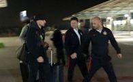 """FOTO OFICIAL! Gebhart a ajuns la Steaua: """"Sunt fericit ca sunt aici""""! Dezvaluiri din Bild: Salariul ASTRONOMIC pentru Romania pe care il incasa in Bundesliga. Ce suma a primit ca sa plece de la Nurnberg"""