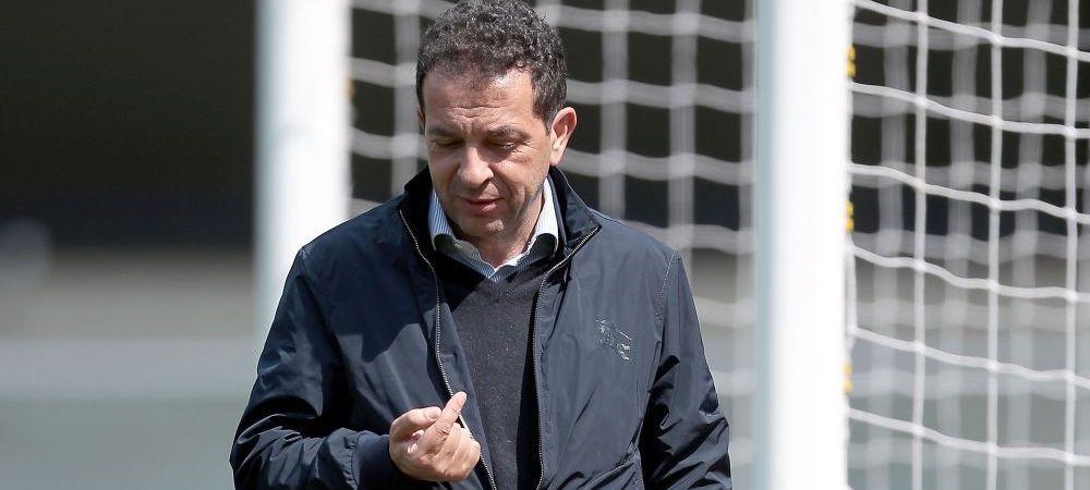 Patronul Cataniei a fost ARESTAT LA DOMICILIU! Ultimul scandal de frauda in care a fost prins