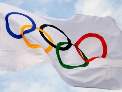"""Premiera in istoria Jocurilor Olimpice! """"Nationala"""" refugiatilor va participa la Rio, sportivii concureaza sub steagul olimpic"""