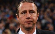 'Daca picam cu Ludogorets in preliminariile Ligii, ii SPULBERAM!' Ce spune un stelist dupa infrangerea DURA cu bulgarii
