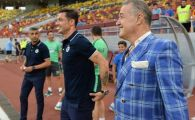 Clauza INCREDIBILA in contractul lui Tamas cu Steaua! Becali CONFIRMA transferul. Ce salariu ii da pana in vara