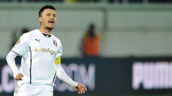 OFICIAL |Budescu a trecut vizita medicala si a semnat cu chinezii! Ce contract are in liga a doua