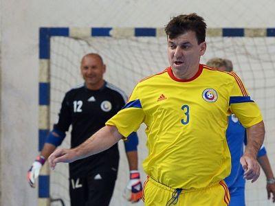 Daniel Prodan, oficial in Liga I: va ocupa functia de director sportiv la o echipa care se bate pentru salvarea de la retrogradare