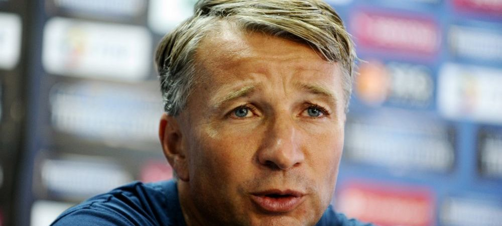 Salariu colosal de 40 de milioane de euro pe an! Dan Petrescu bate toate recordurile cu acest transfer