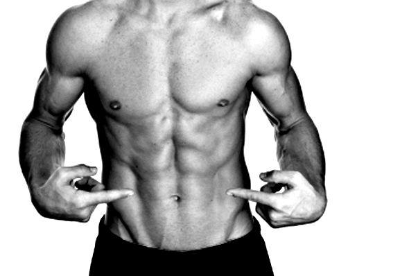 Secretul unui abdomen PERFECT. Cum sa-ti pregatesti patratelele pentru primavara