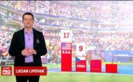SPECIAL | Romania se bate cu ISTORIA: Halep si fetele din echipa de Fed Cup joaca in MISIUNE POSIBILA contra Cehiei
