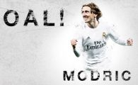 Chelsea 1-1 Man United! Levante 0-2 Barcelona. Suarez a lovit din nou. GOL Florin Andone pentru Cordoba. Granada 1-2 Real Madrid! SUPER GOL Modric!