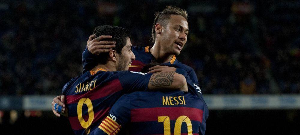 """""""El va fi viitorul Balon de Aur!"""" Stoicikov vorbeste despre omul care ii va lua locul lui Messi in varful fotbalului"""