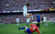 """Asa a fost posibil ca Steaua sa castige Cupa Campionilor!"" Cum a ajuns generatia '86 a Stelei in discursul unuia dintre candidatii la sefia FIFA"