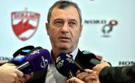 SPION la Chiajna - Steaua. Reactia lui Rednic dupa prima victorie a rivalei intr-un meci oficial in 2016