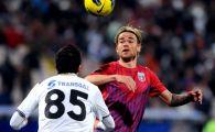 """""""Ei sa ma adopte, iar eu promit sa dau totul pentru Dinamo"""". Ce spune Eric Bicfalvi dupa revenirea in Liga I, sub comanda lui Mircea Rednic"""