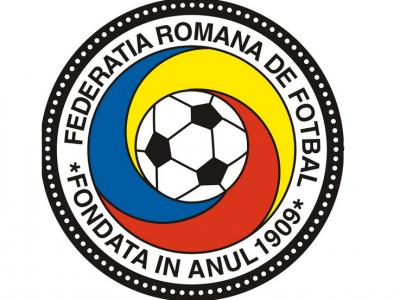 """FRF a celebrat marti 86 de ani de la infiintare, dupa ce in 2009 a sarbatorit 100 de ani :) Sandu: """"Oamenii astia n-au nicio treaba cu fotbalul, sa plece urgent!"""""""