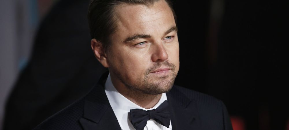 Leonardo DiCaprio a dat lovitura! Cine este BLONDA superba pe care a cucerit-o