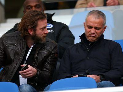"""""""Haideti sa lamurim un lucru, eu n-o sa fiu antrenorul acestei echipe sezonul viitor!"""" Mourinho, despre visul fanilor pe care i-a umplut de trofee"""