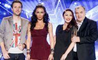 Show-ul SUPREM revine! Romanii au Talent a inceput ACUM la ProTV